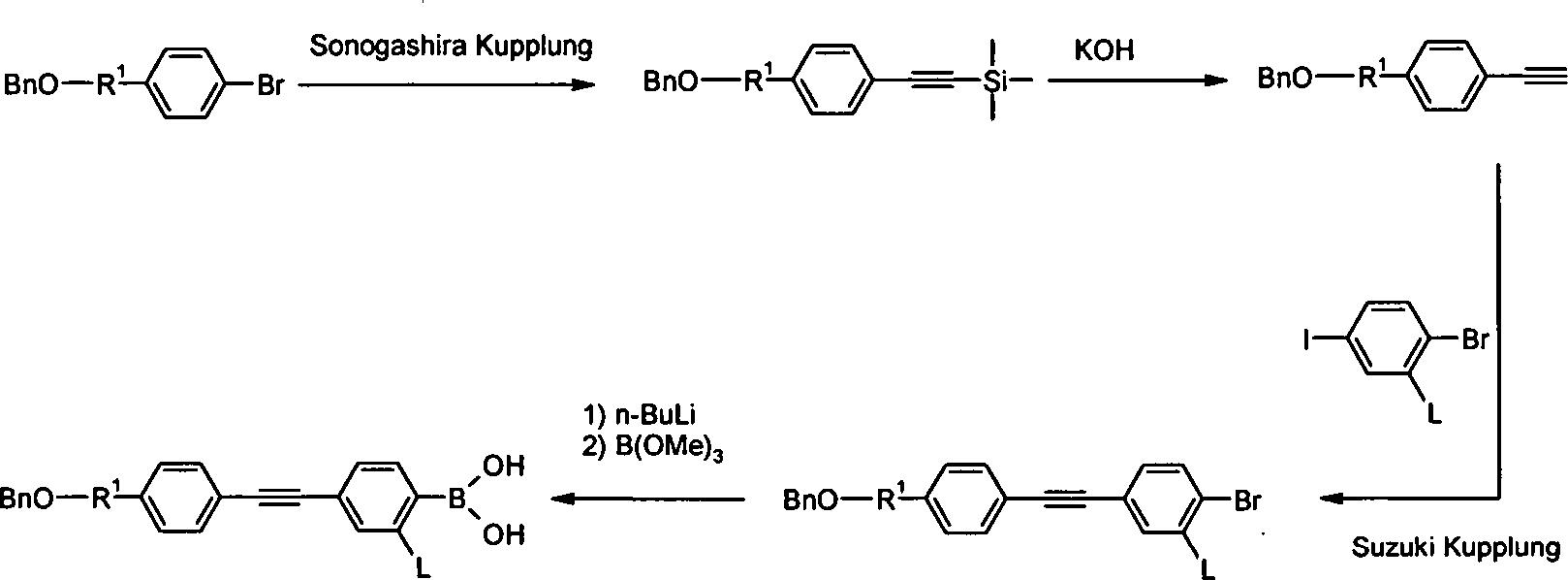 Figure DE102015008172A1_0018