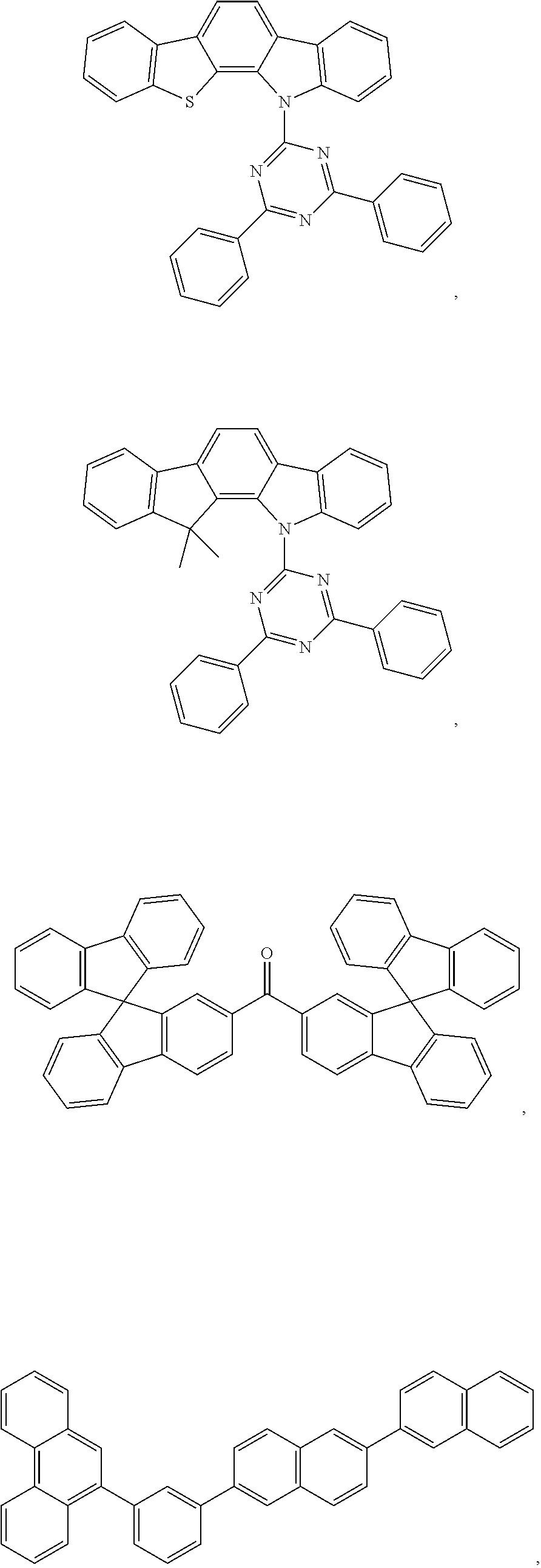 Figure US09231218-20160105-C00032