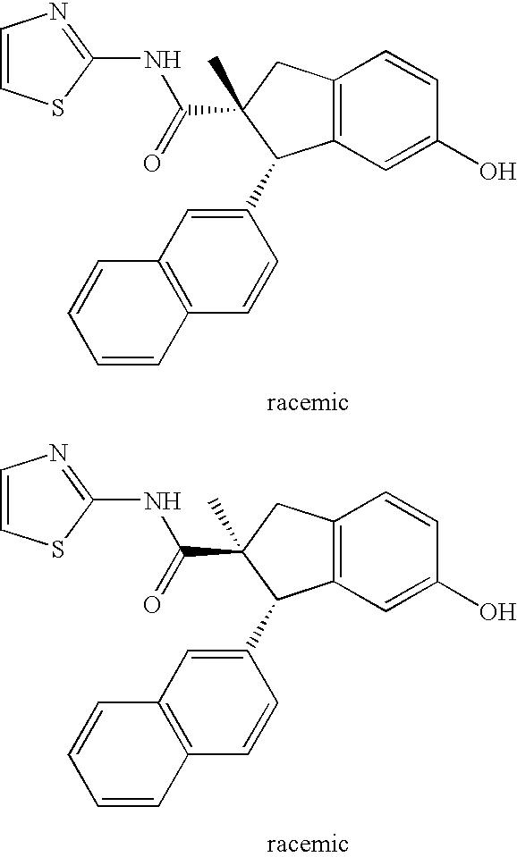 Figure US07592461-20090922-C00193