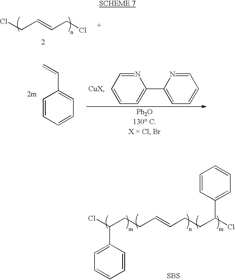 Figure US06410666-20020625-C00033
