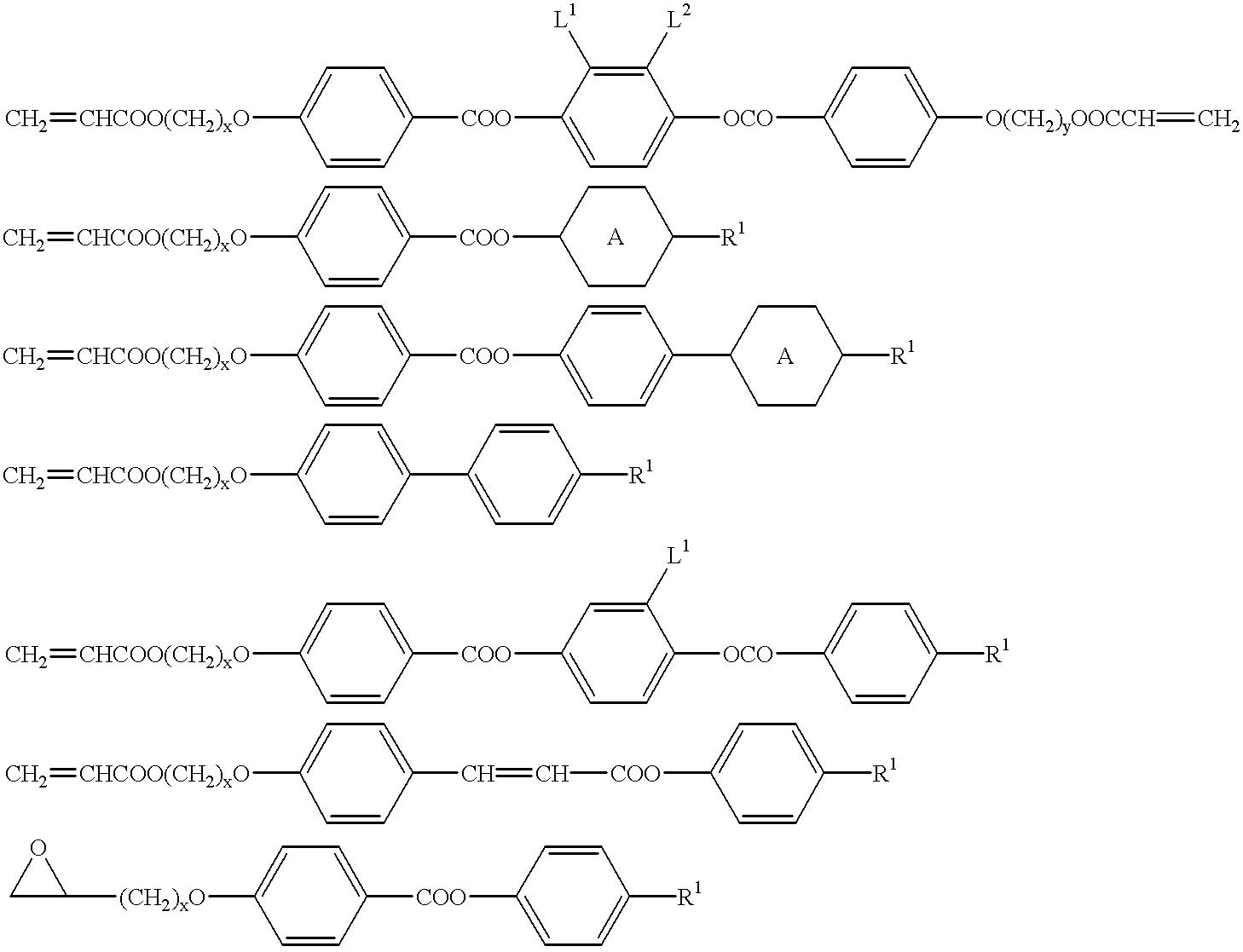 Figure US20010022998A1-20010920-C00006