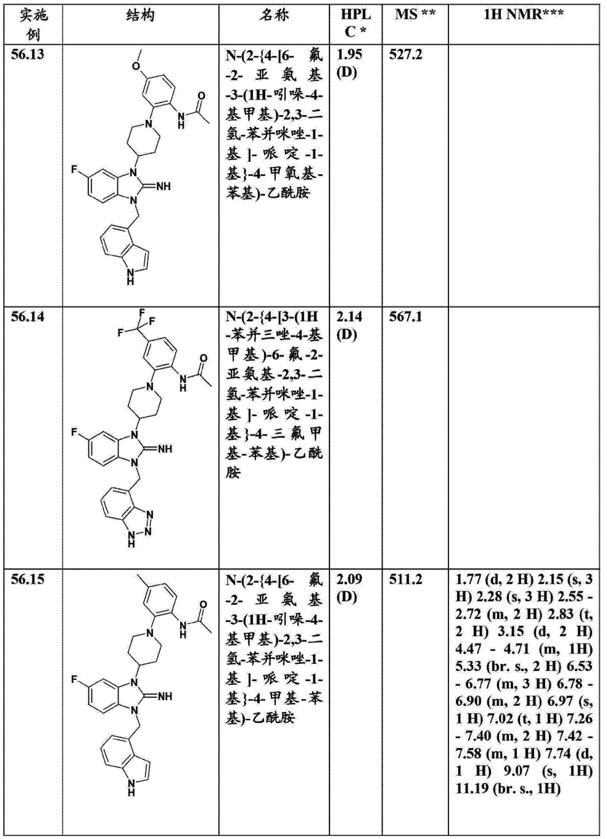 Figure CN102947275AD00531