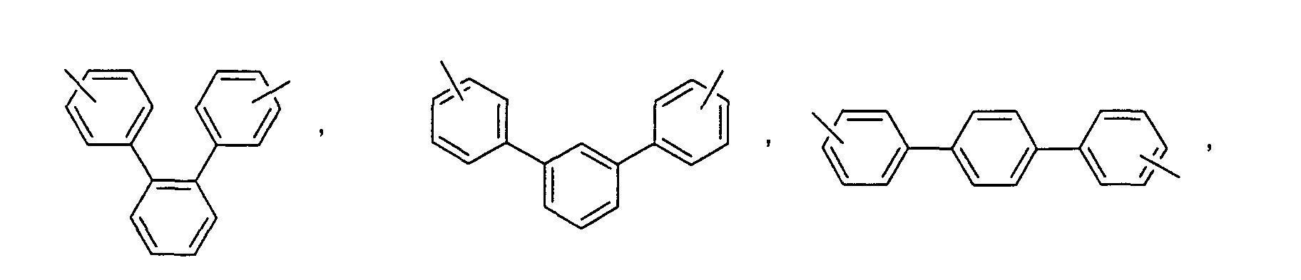 Figure 00240006