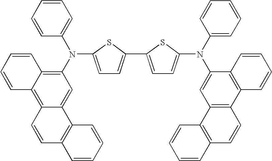 Figure US20090026935A1-20090129-C00033