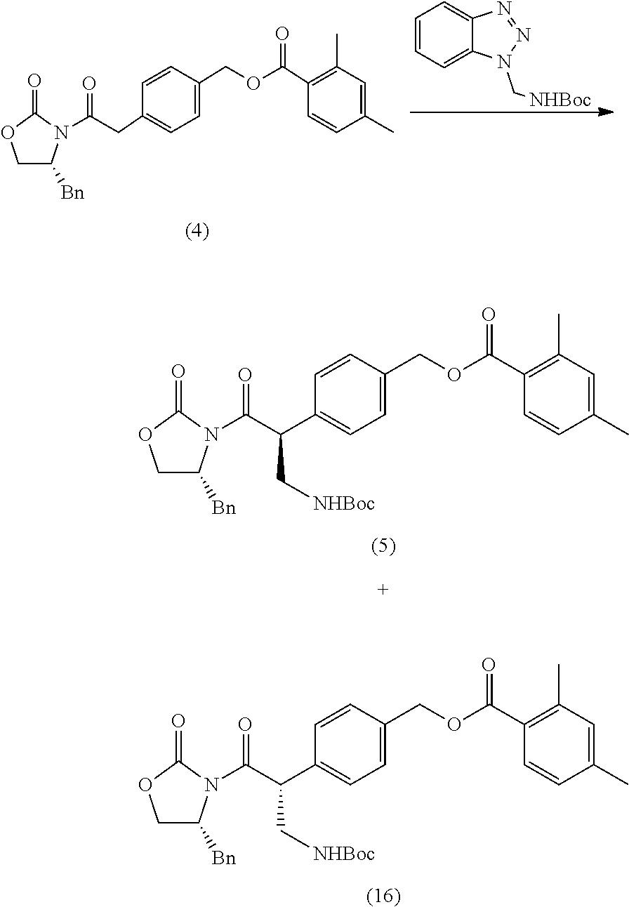 Figure US09643927-20170509-C00053