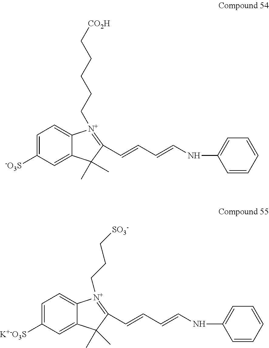Figure US09018396-20150428-C00062