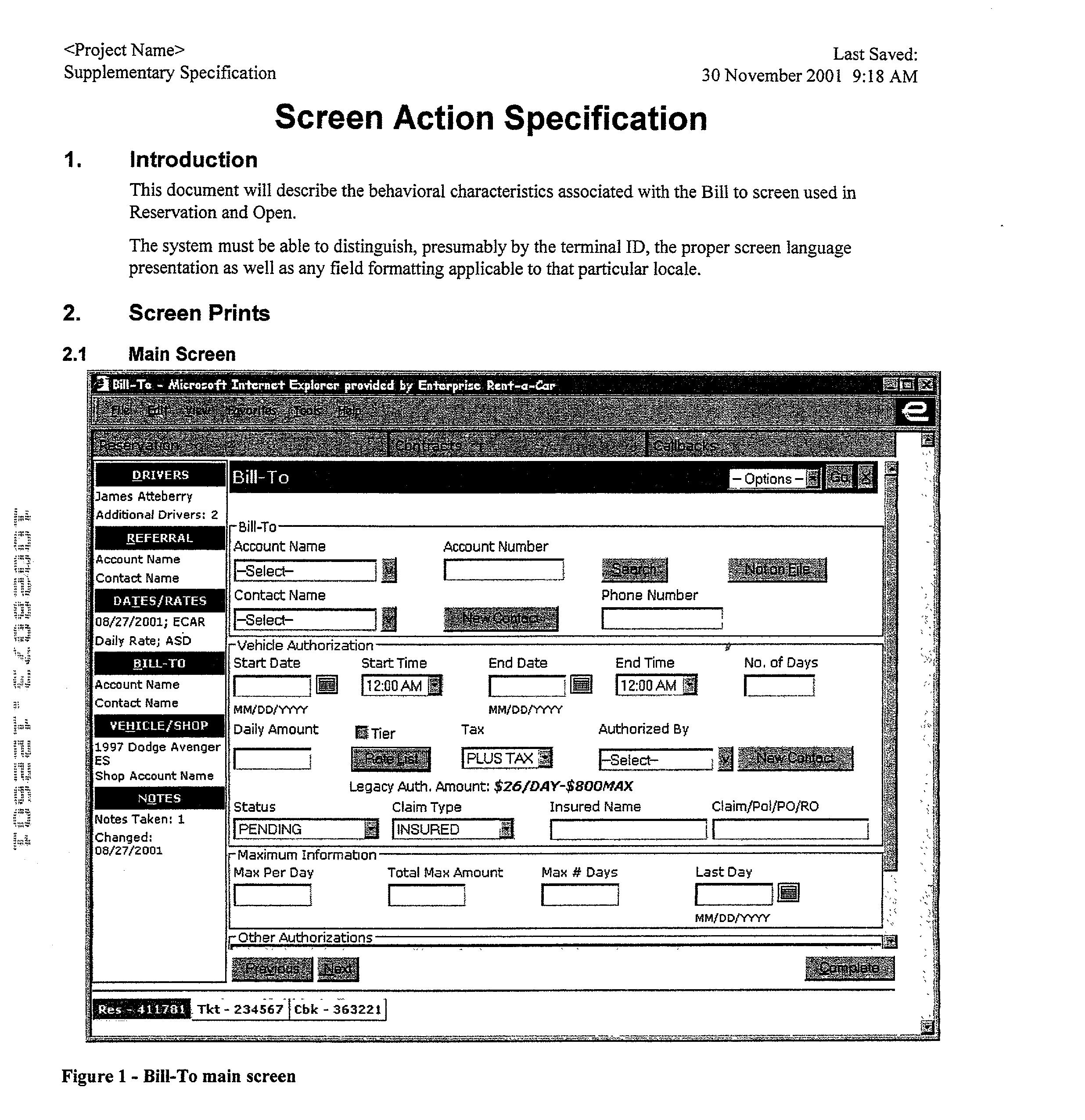 Figure US20030125992A1-20030703-P00054