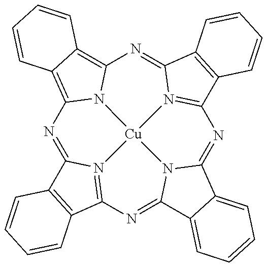 Figure US10043987-20180807-C00149