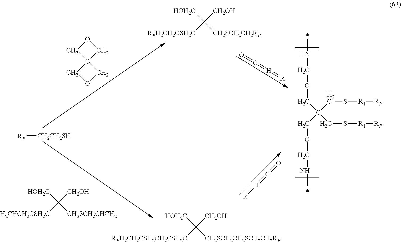 Figure US08318656-20121127-C00358