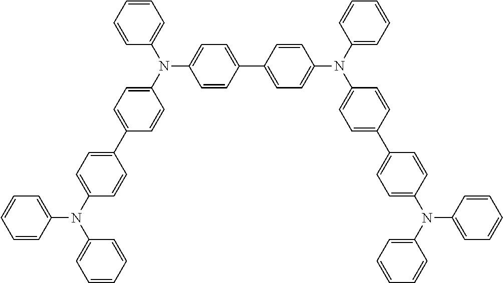 Figure US09935277-20180403-C00125
