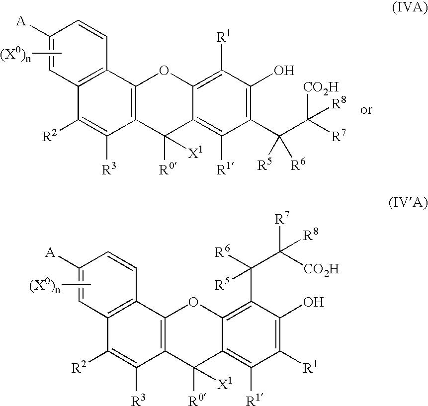Figure US20060204990A1-20060914-C00017