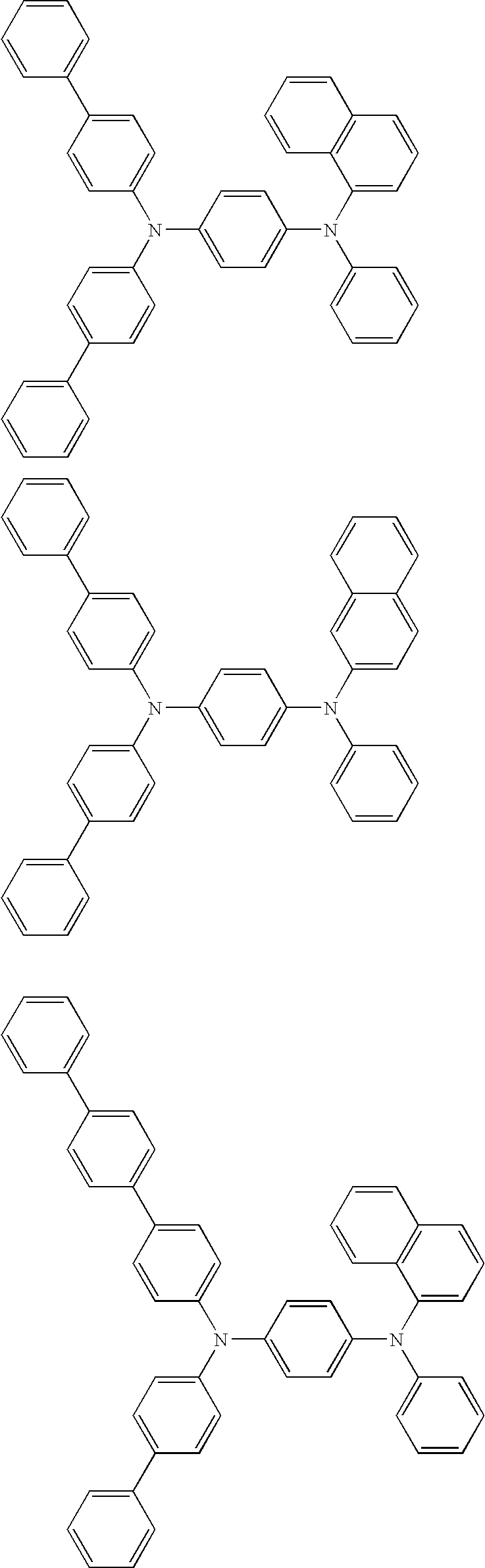 Figure US08779655-20140715-C00669