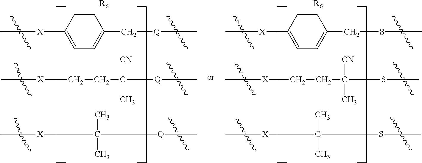 Figure US09522980-20161220-C00011