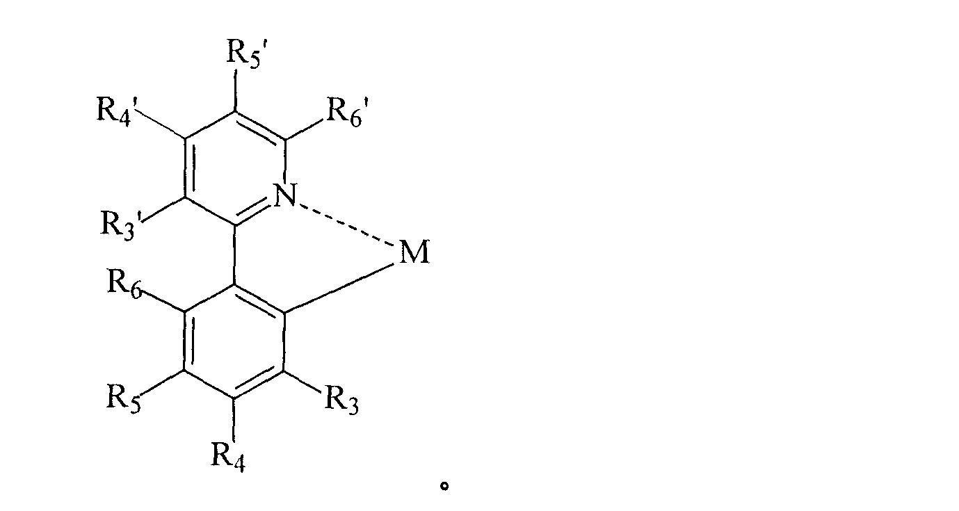 Figure CN1922284BD00181