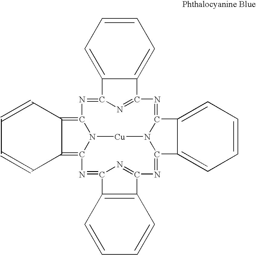 Figure US06852948-20050208-C00006