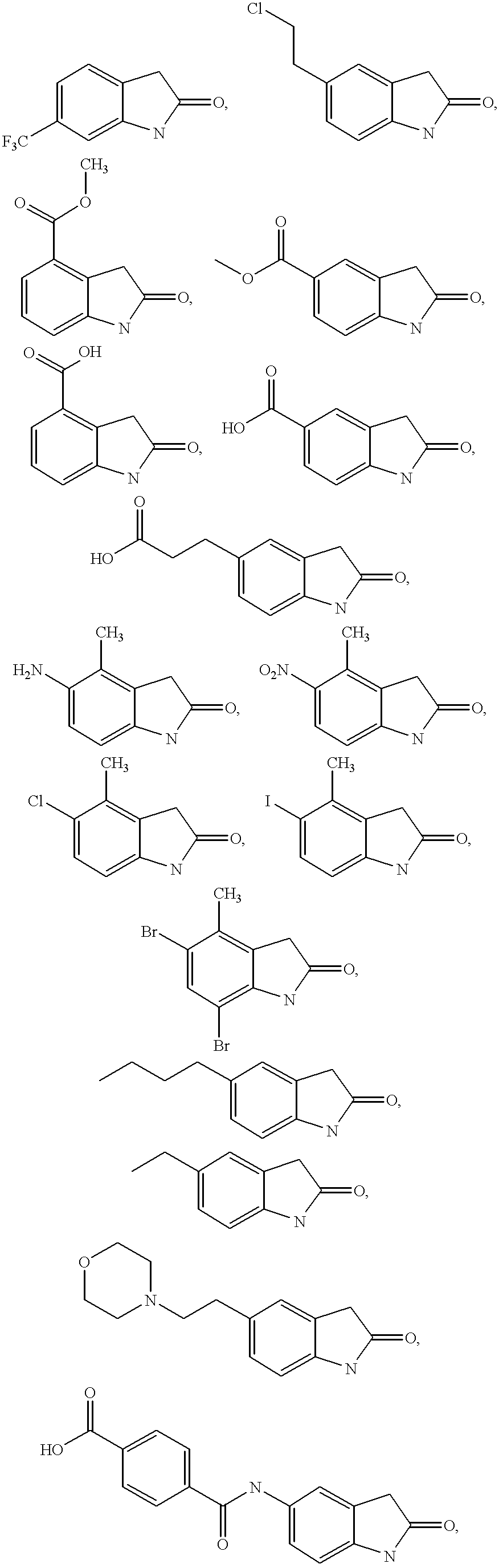 Figure US06514981-20030204-C00054