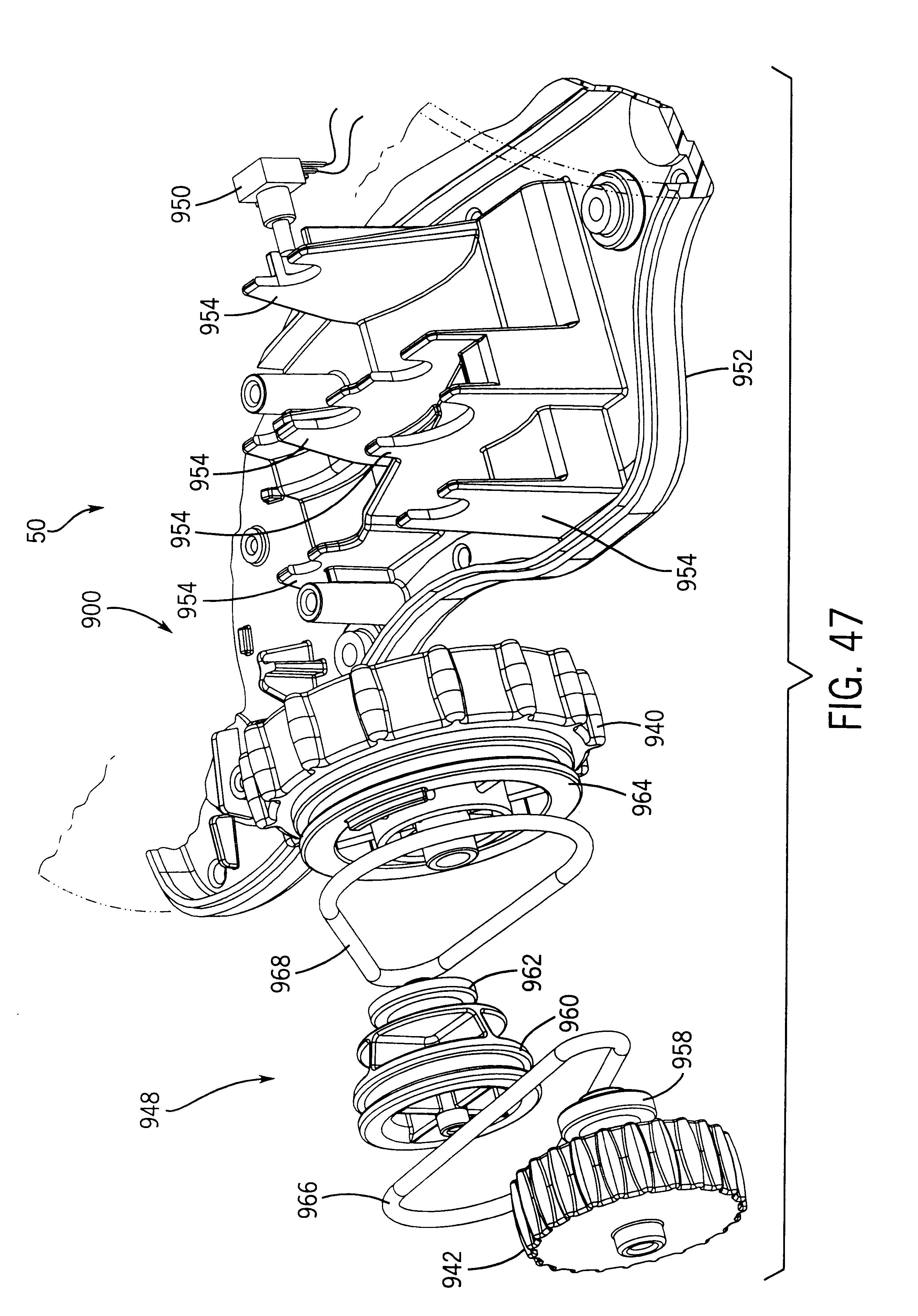 Diagram Together With 12 24 Volt Trolling Motor Wiring Besides 12 Volt