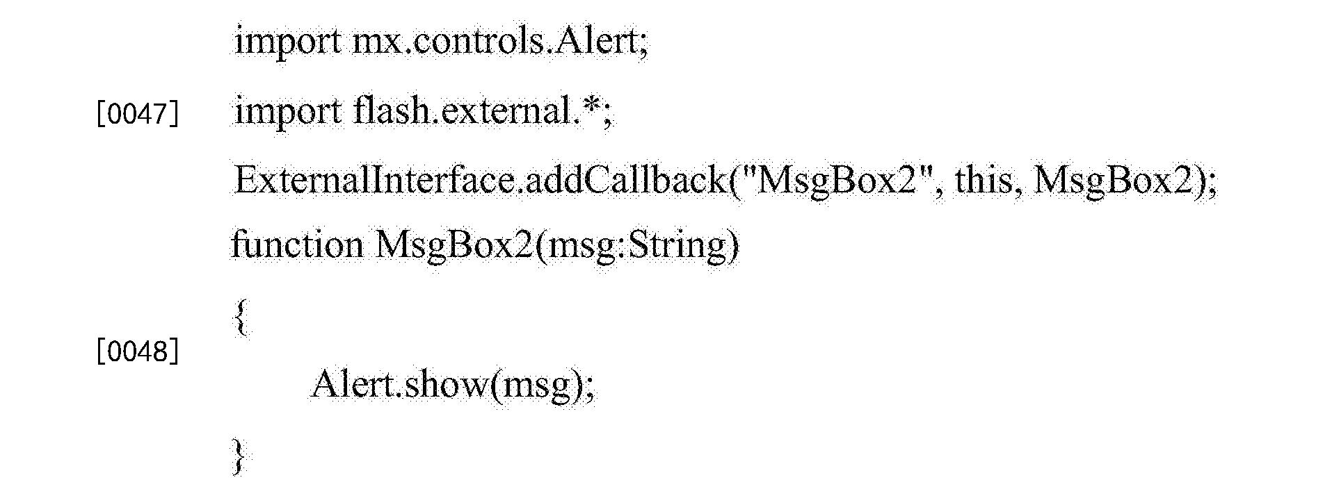 Figure CN107341840AD00071