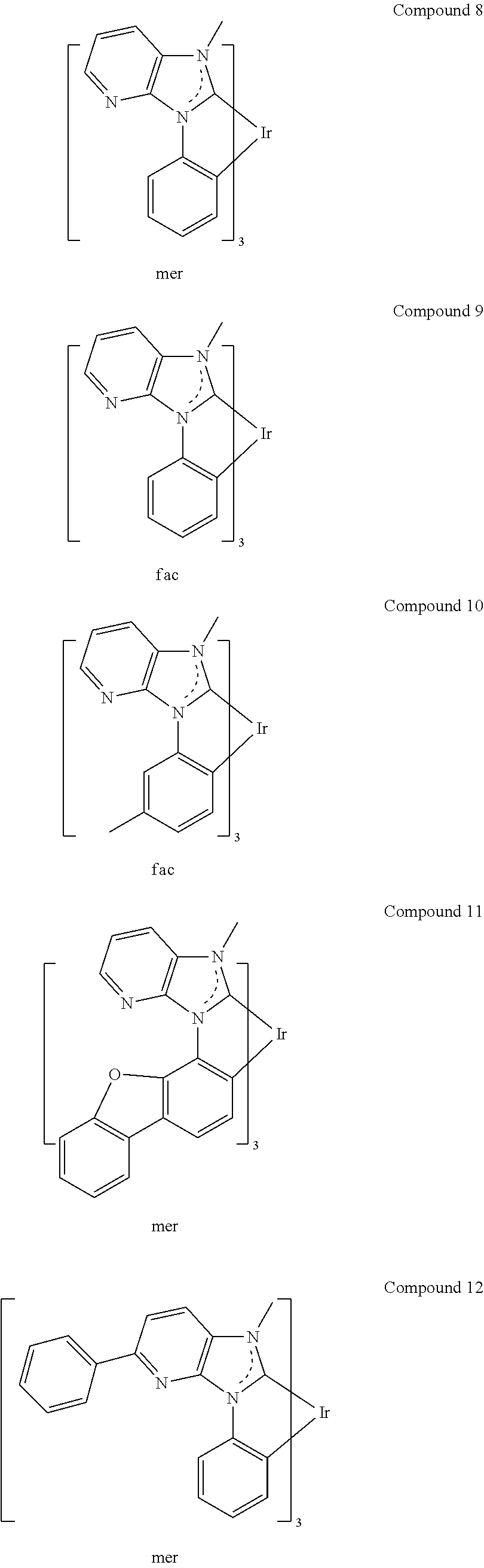 Figure US09972793-20180515-C00022