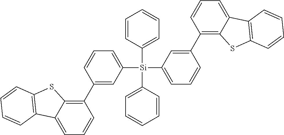 Figure US09935277-20180403-C00176