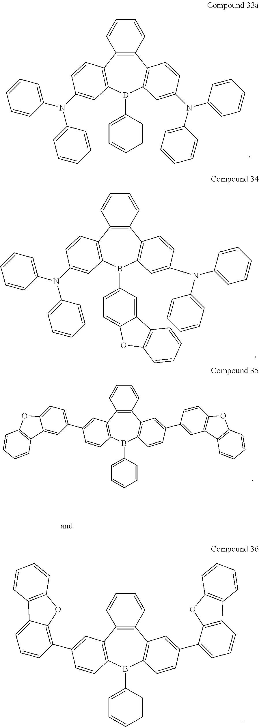 Figure US10236458-20190319-C00125