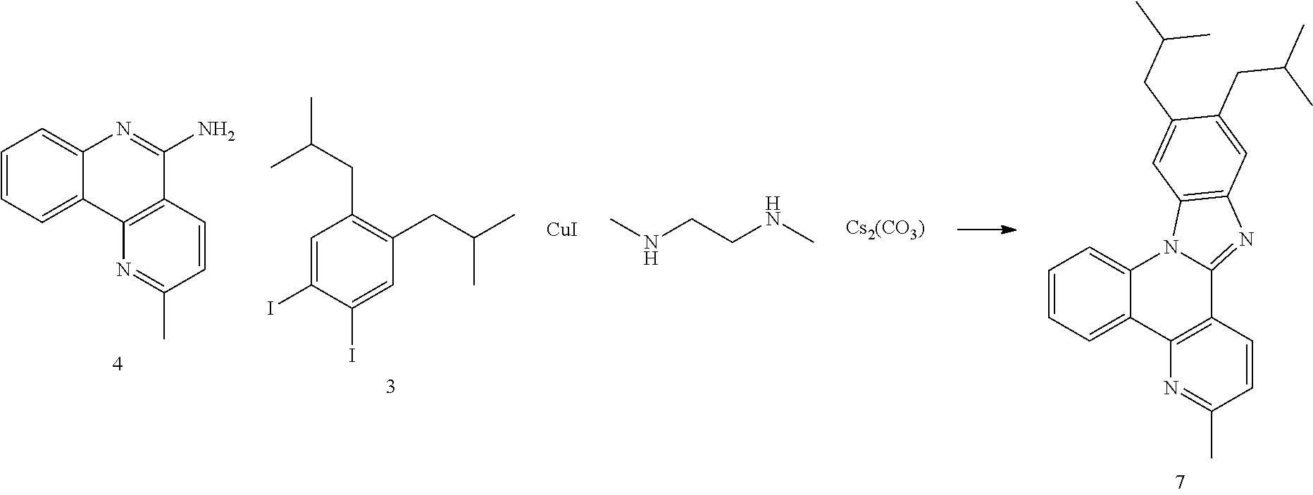 Figure US09905785-20180227-C00383