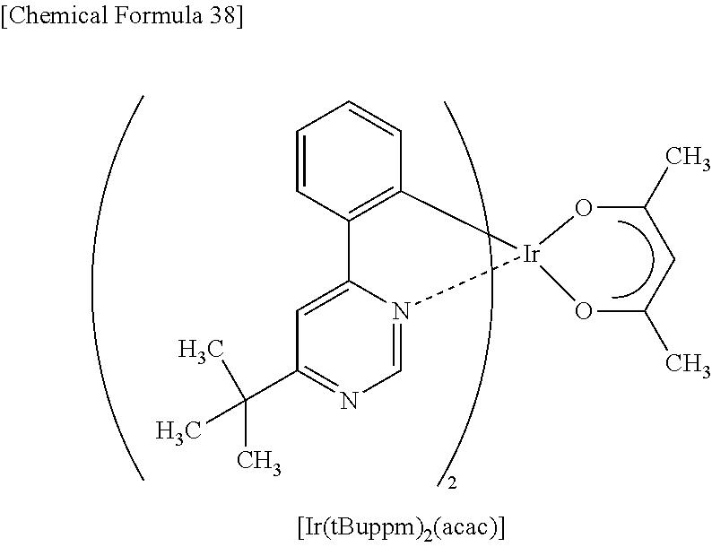 Figure US09831435-20171128-C00039