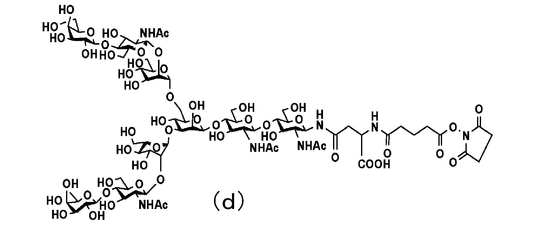 Figure JPOXMLDOC01-appb-C000021