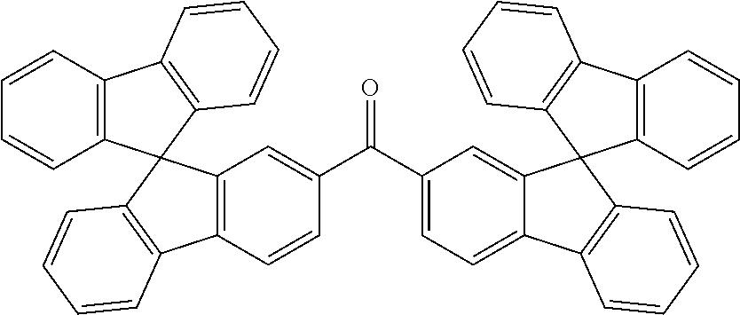 Figure US08969592-20150303-C00117