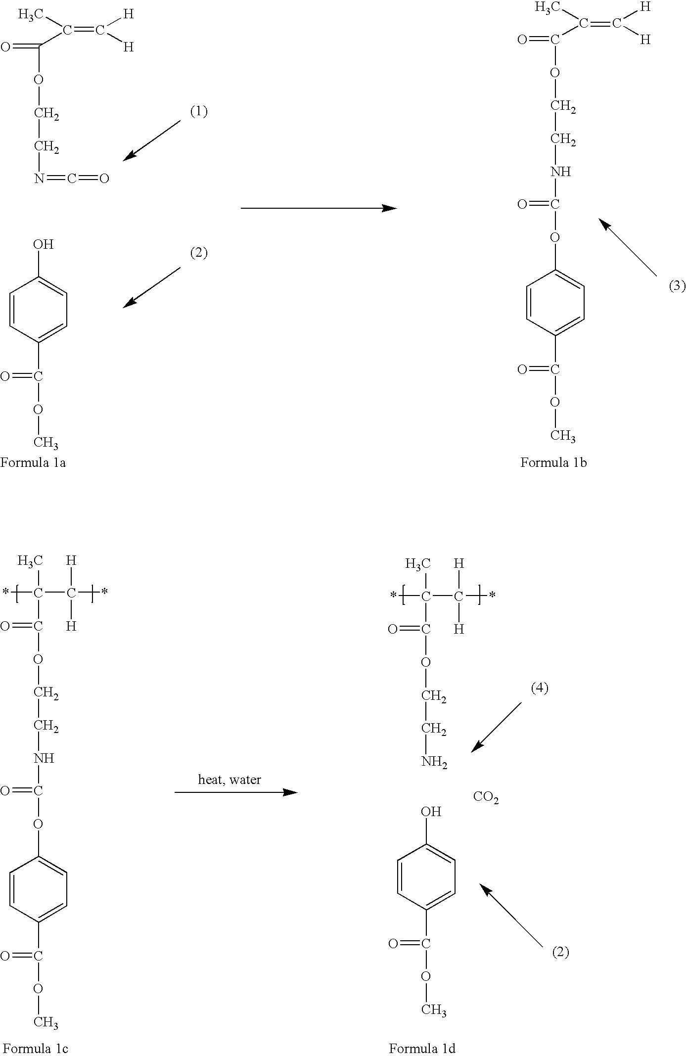 Figure US20040116596A1-20040617-C00001