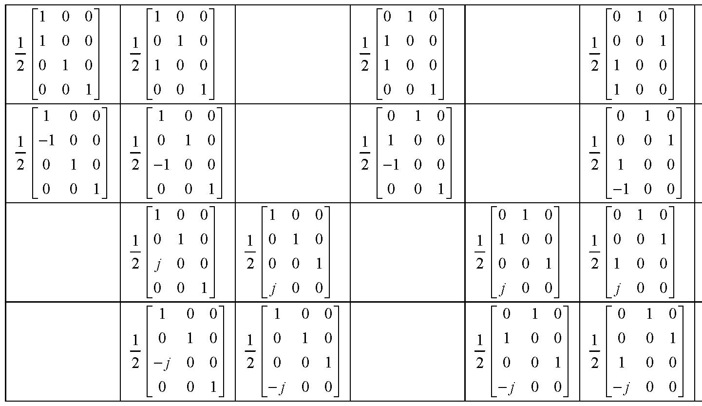 Figure 112010009825391-pat01242