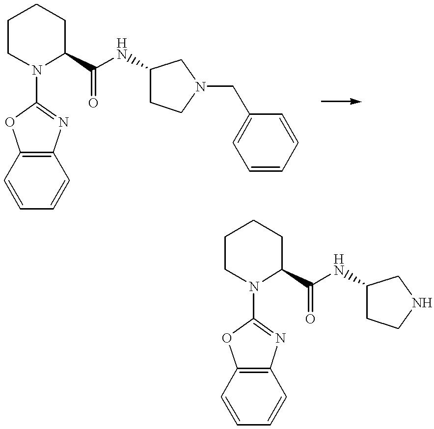 Figure US06372736-20020416-C00015