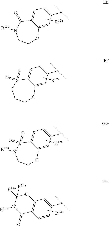 Figure US07902200-20110308-C00022