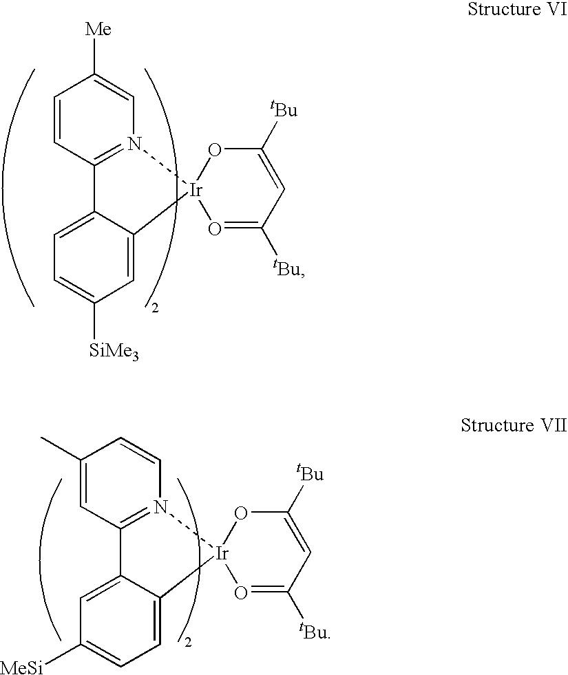 Figure US07675228-20100309-C00032