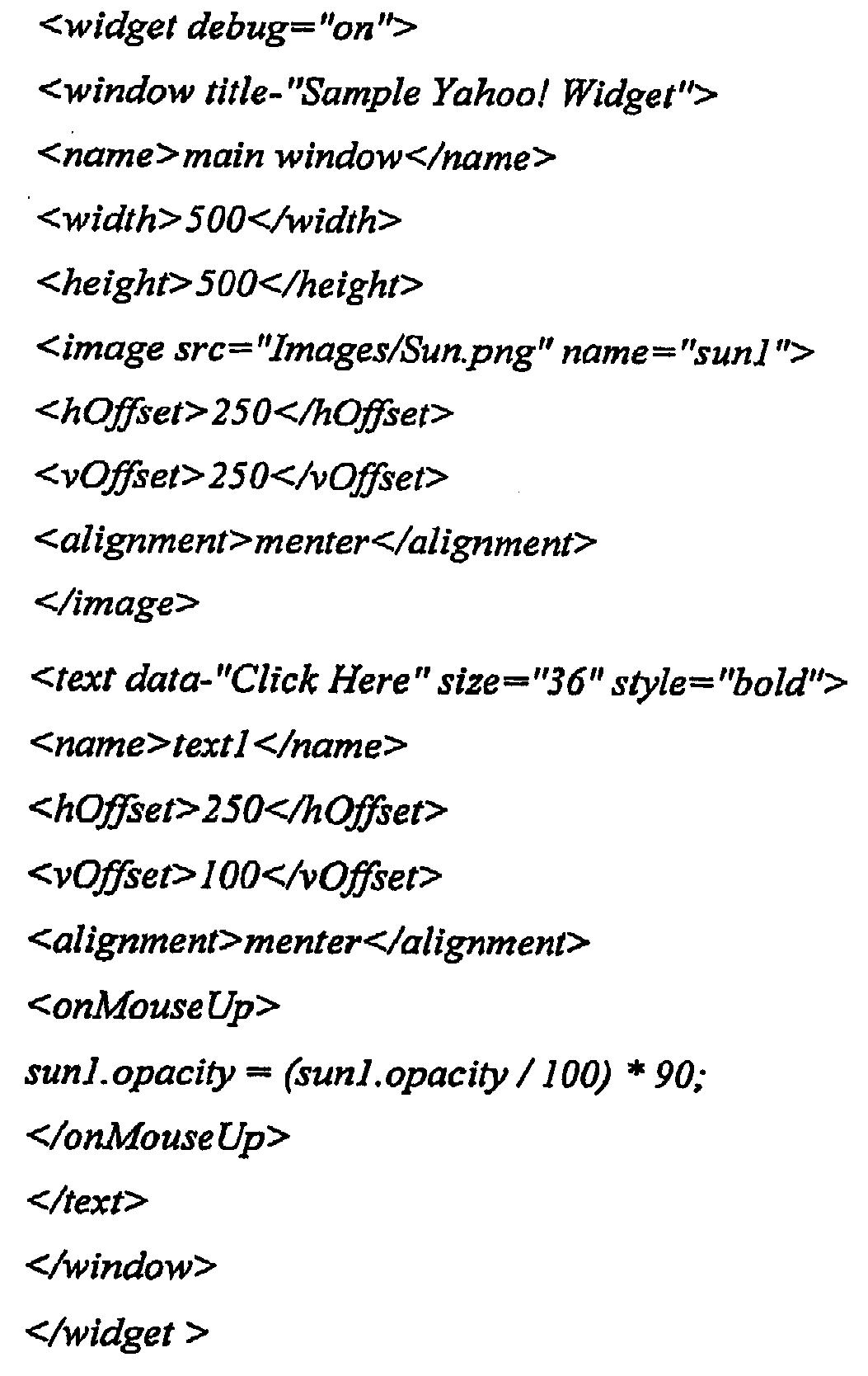Figure 112011032211623-pat00001