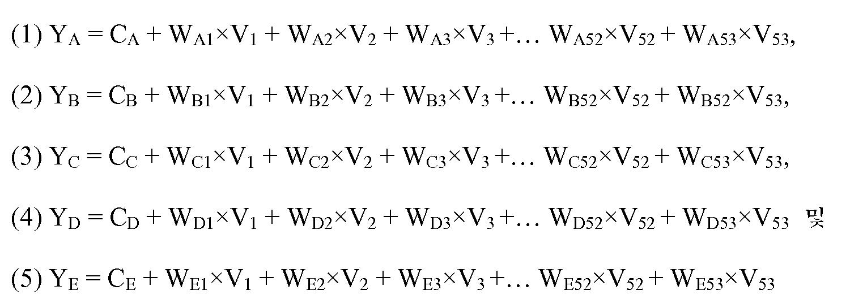 Figure 112011105257107-pct00006