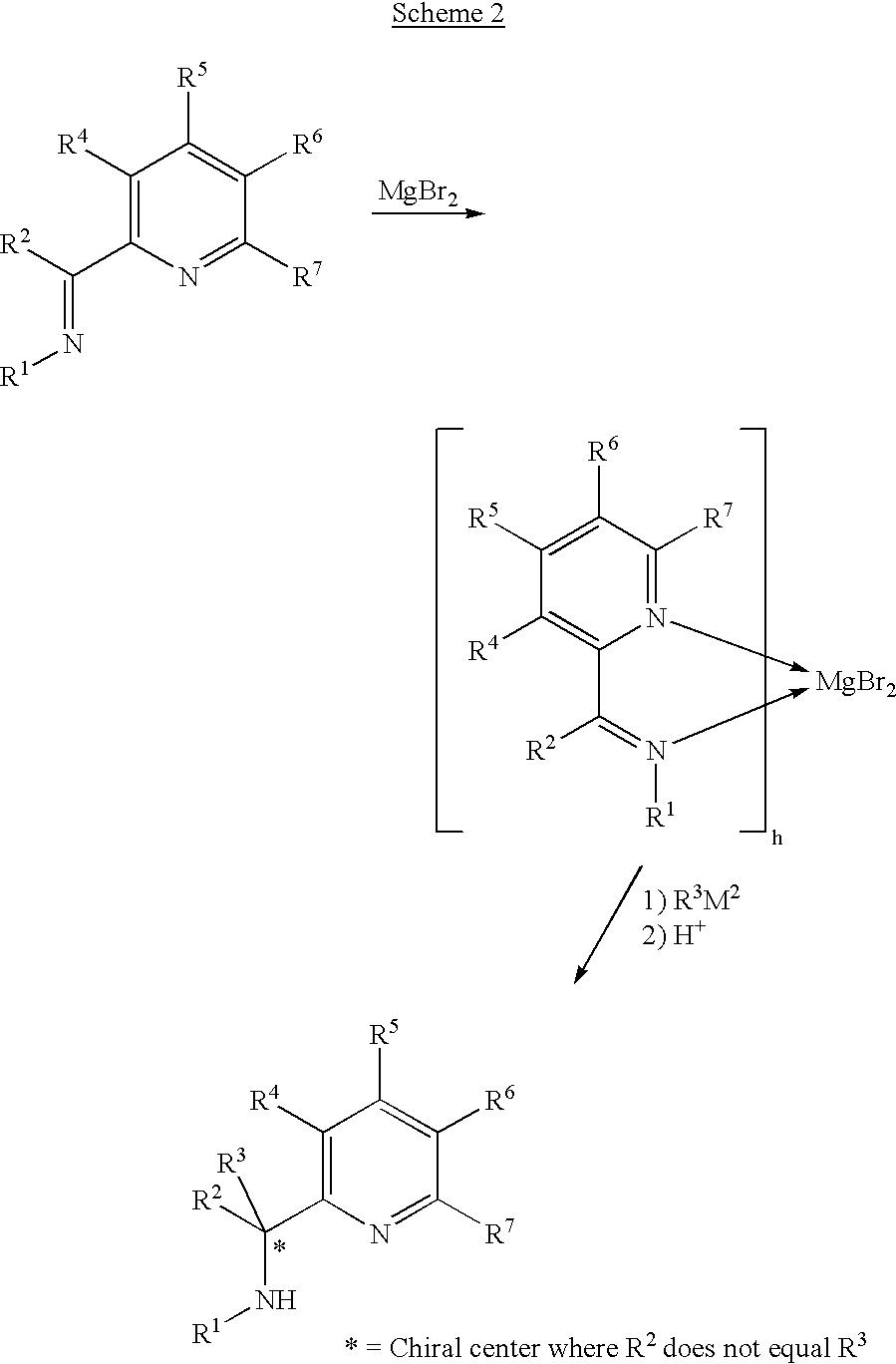 Figure US20030195300A1-20031016-C00008