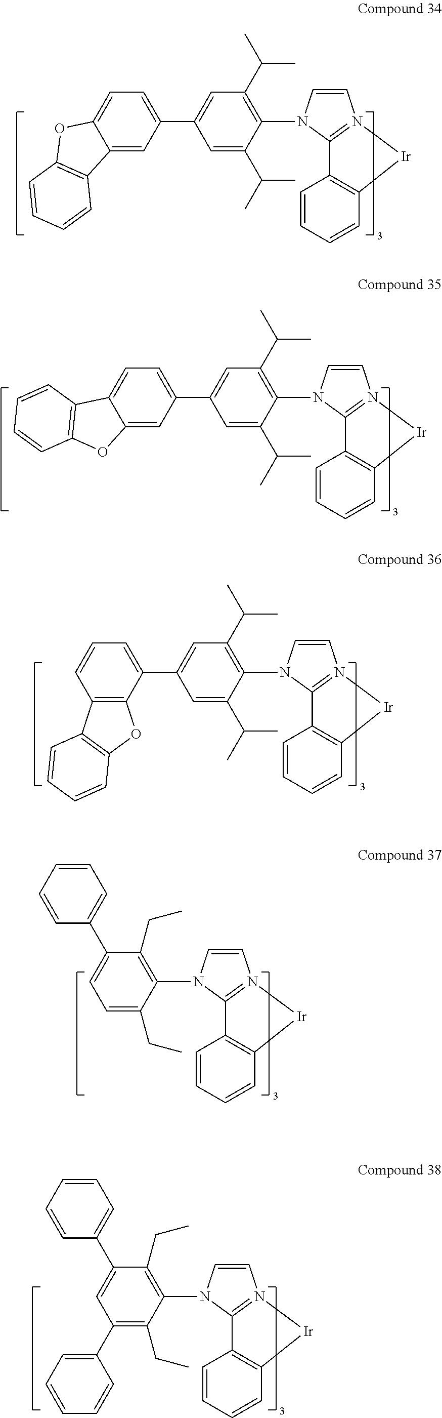 Figure US09735377-20170815-C00190