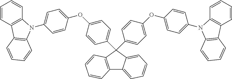 Figure US09673401-20170606-C00108