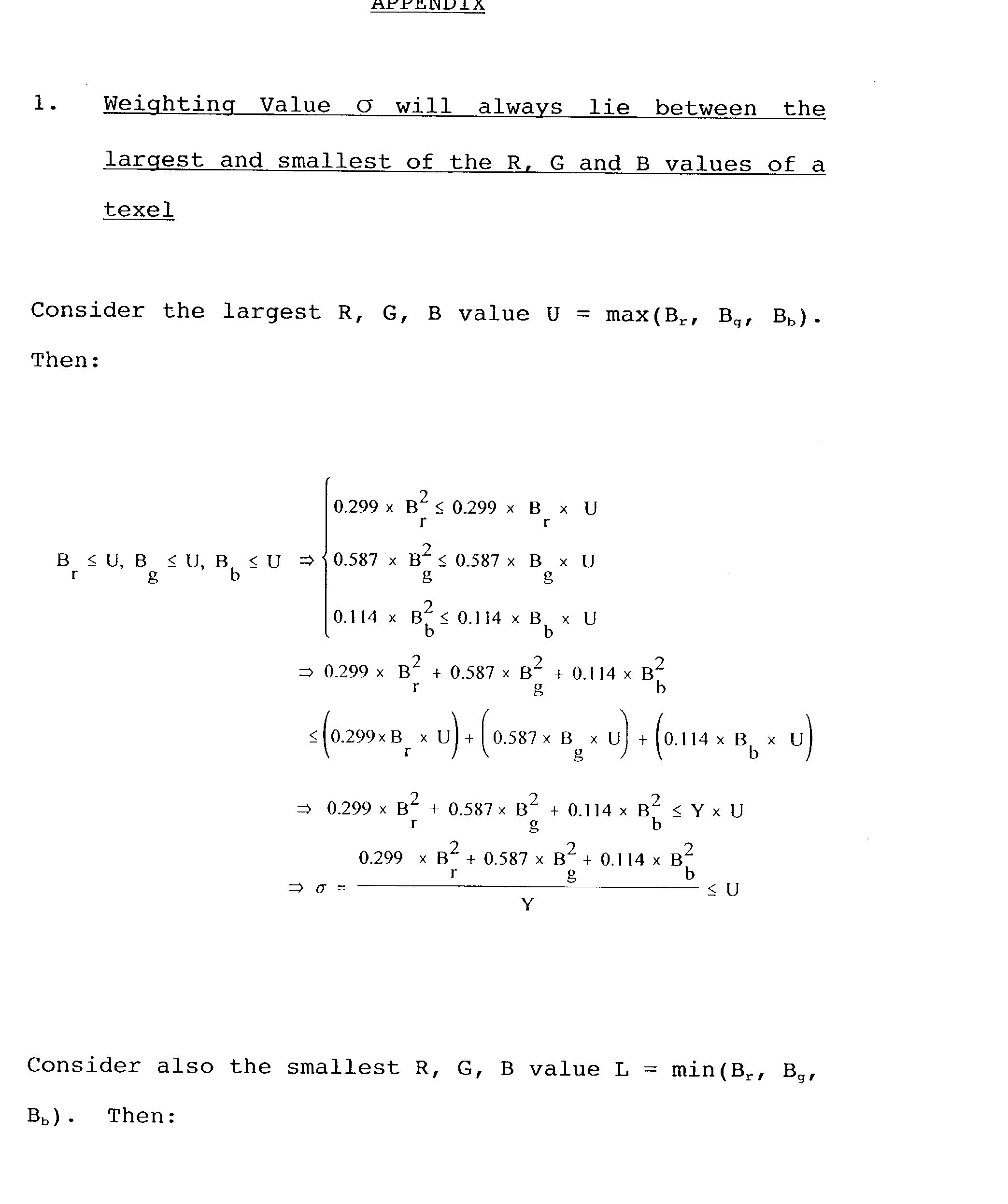 Figure US20040066386A1-20040408-P00001