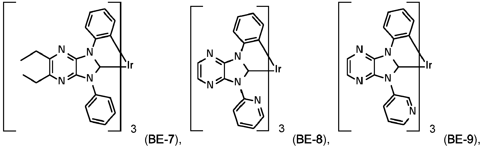Figure imgb0754
