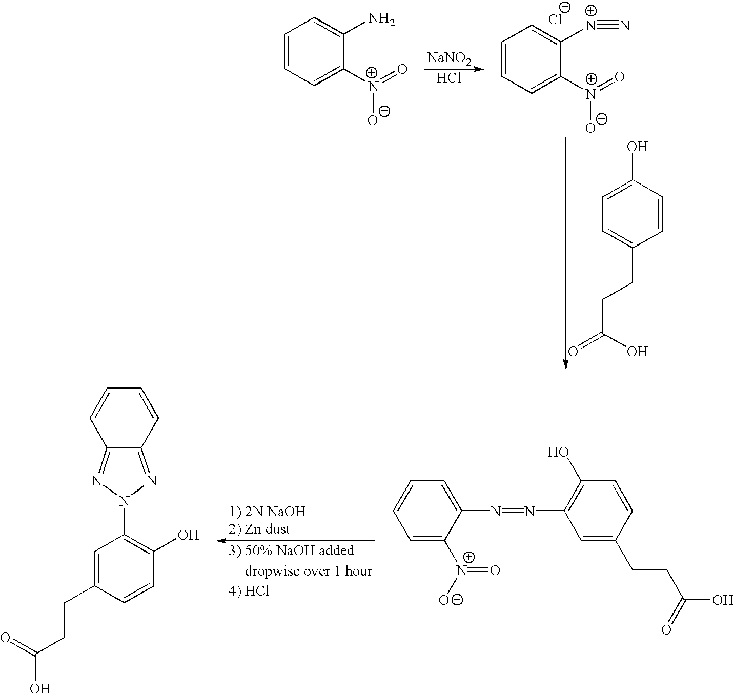Figure US06861458-20050301-C00063