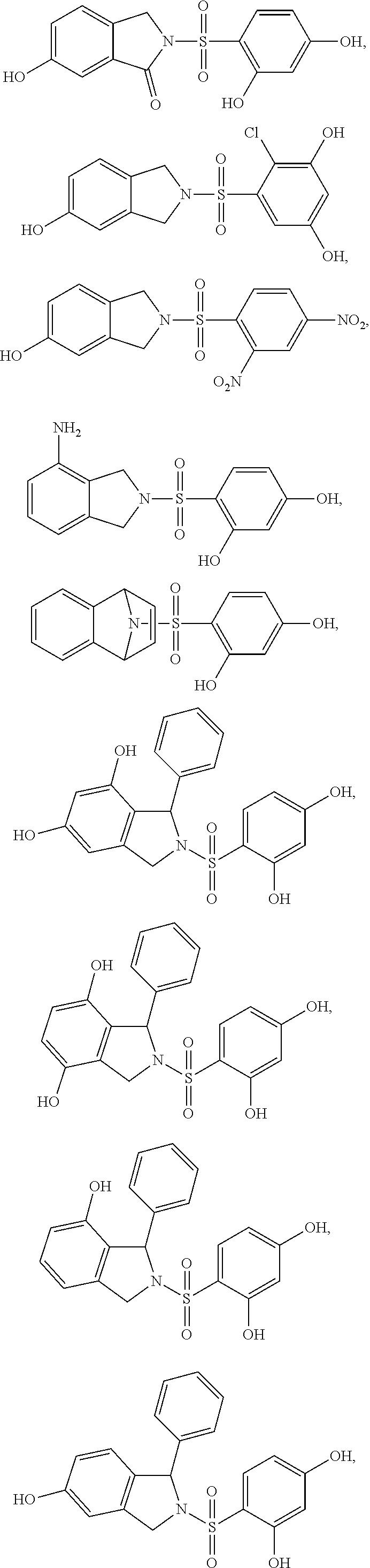 Figure US10167258-20190101-C00108