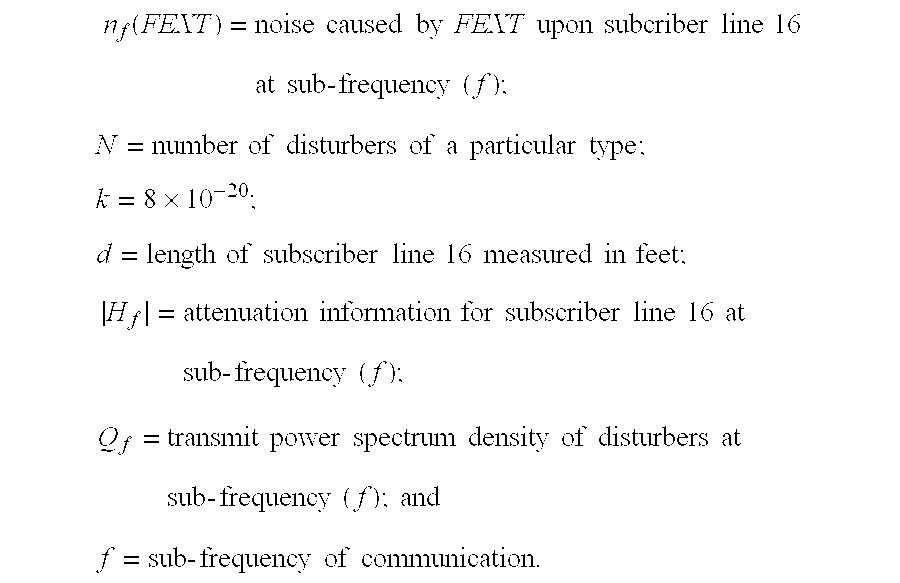 Figure US06636603-20031021-M00008