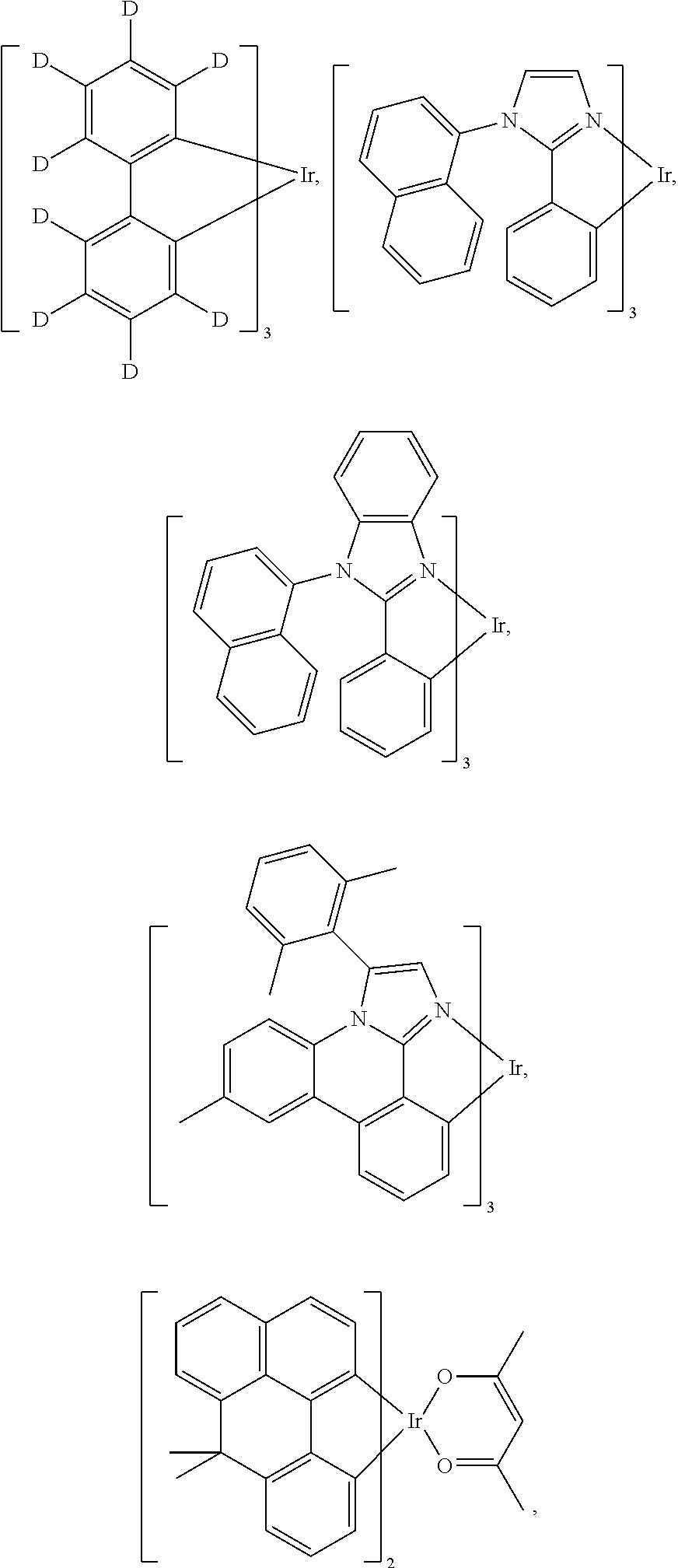 Figure US10144867-20181204-C00106