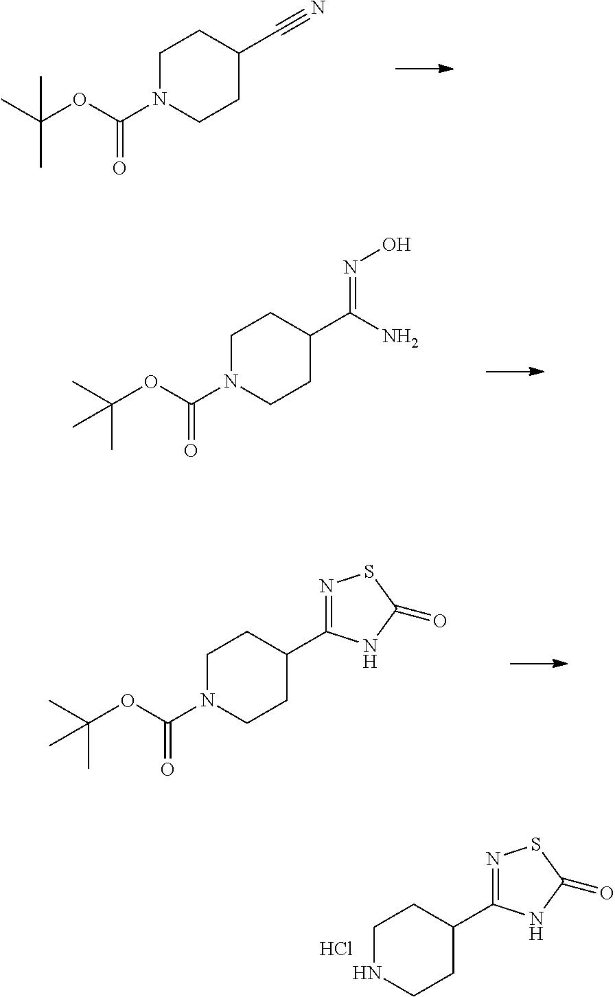 Figure US10160748-20181225-C00073