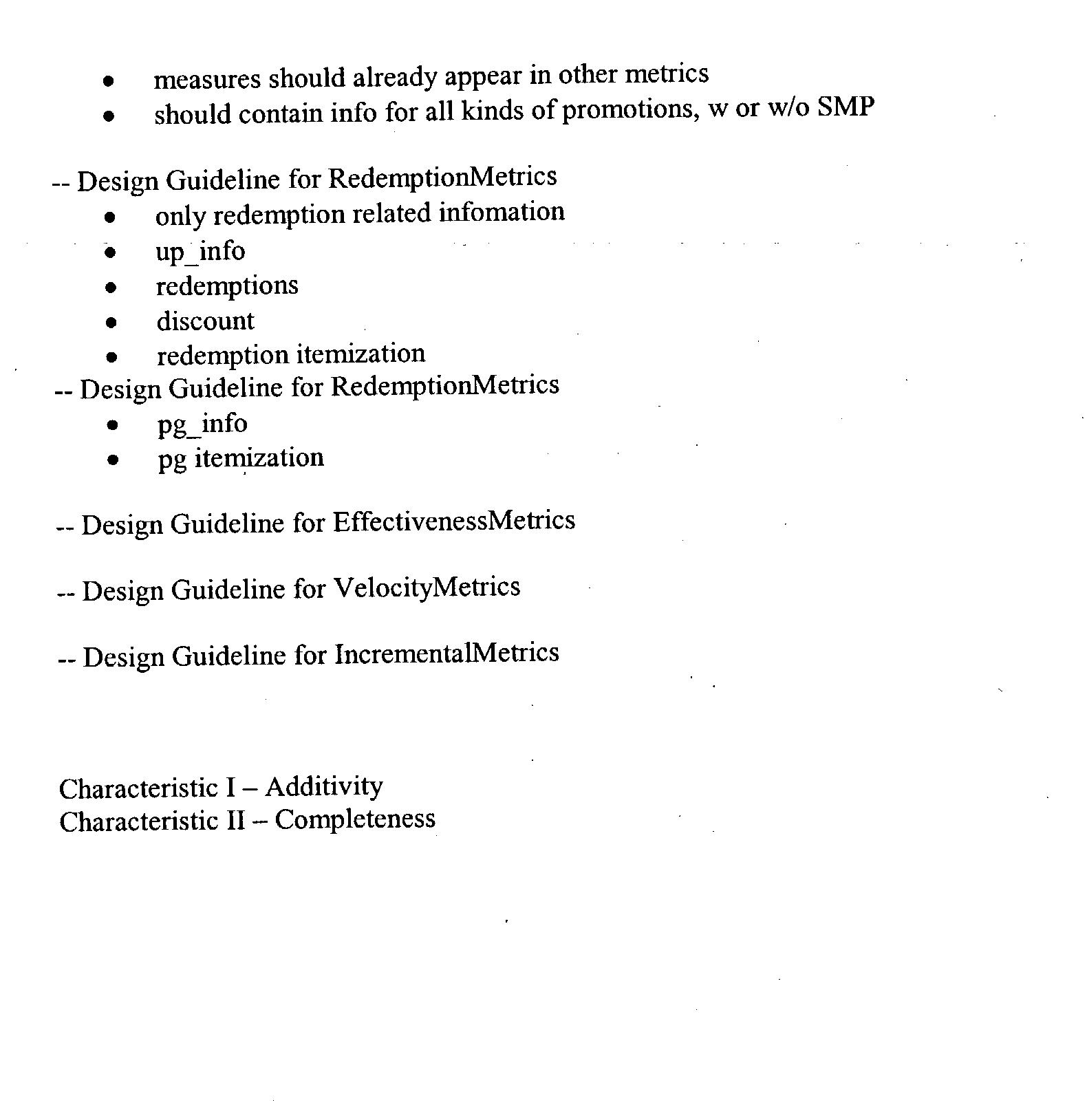 Figure US20030177066A1-20030918-P00053