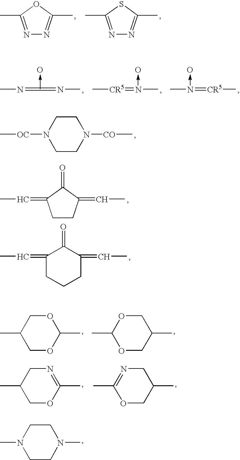 Us7585928b2 Multifunctional Monomers Containing Bound Mesogenic Wiring Diagram Neutron 9090 Fan Light Figure Us07585928 20090908 C00002