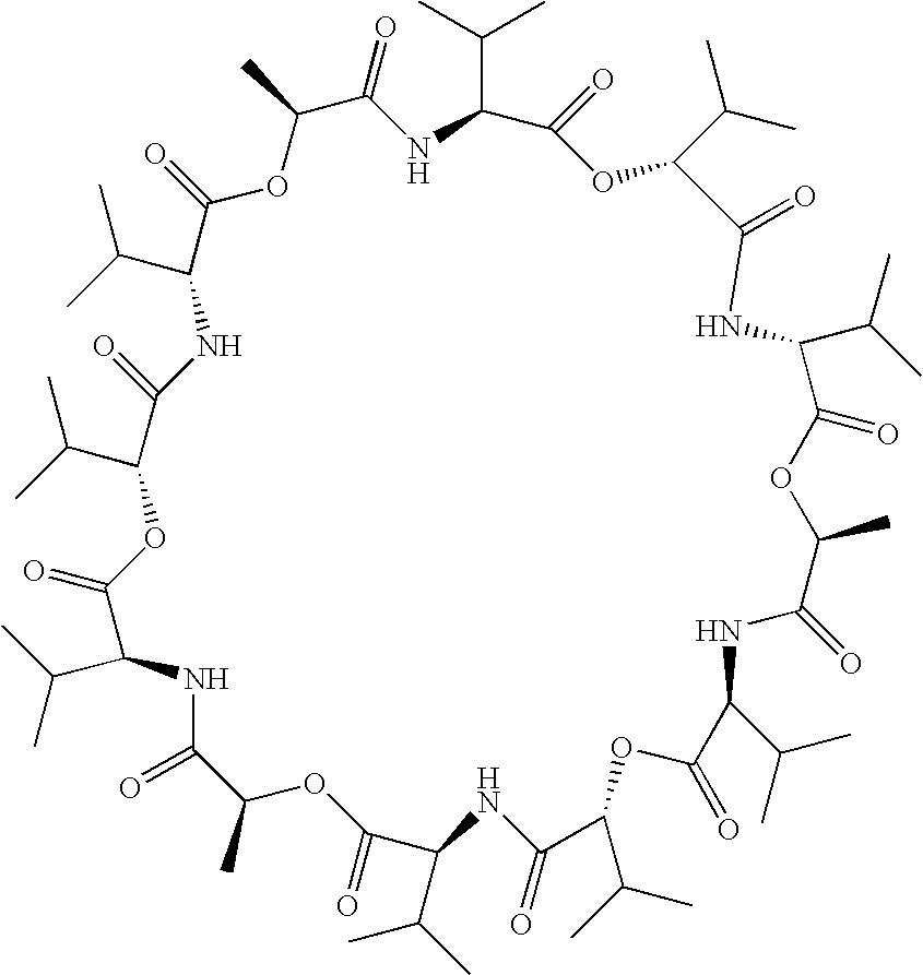 Figure US20090278556A1-20091112-C00005