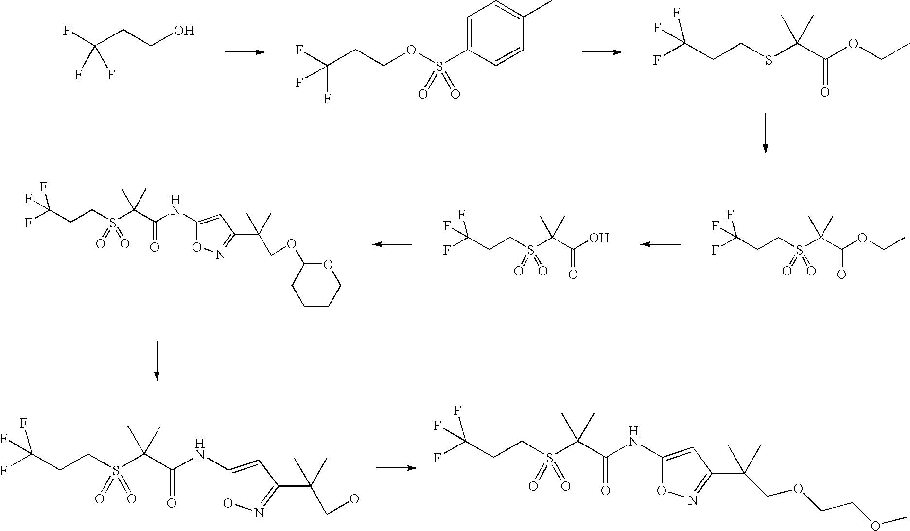 Figure US08372874-20130212-C00324